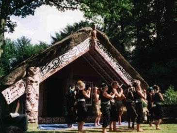 Maori Diaspora And Religion Harvey - Maori religion