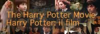 the harry potter movie