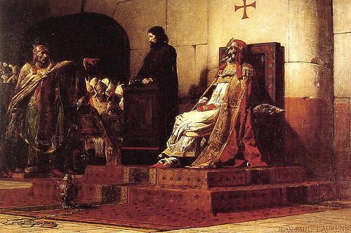 La morte del papa riti cerimonie e tradizioni dal - Camera da letto del papa ...