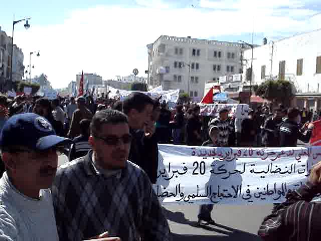 tarif prostituee marrakech