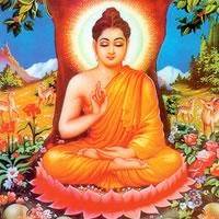 http://www.cesnur.org/religioni_italia/b/buddhismo_01.jpg