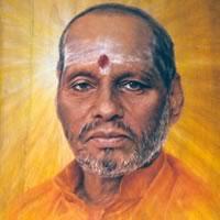 Swami Muktananda Induismo_16